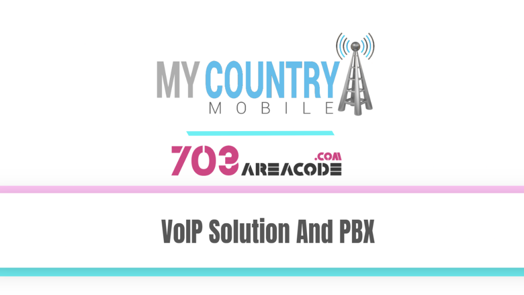 703- My Country Mobile
